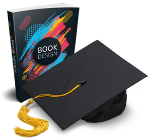 book design course