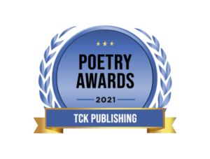 TCK Poetry Awards
