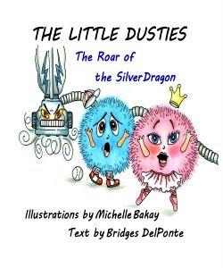 little dusties