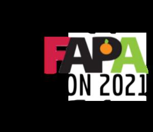 FAPAcon
