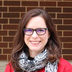 Kathleen Sweeney