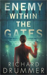 enemy within the gates