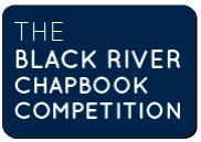 Black river competition