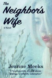 The neighbor's Wife