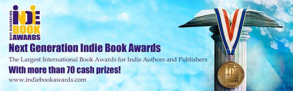 Next Generation Book Awards