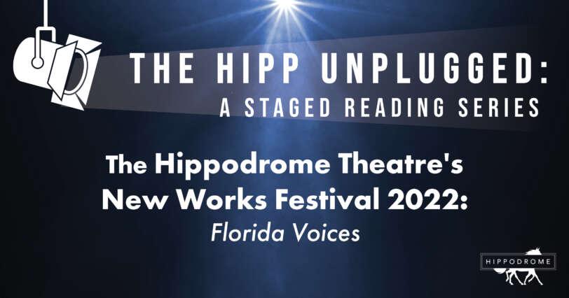 hipp unplugged